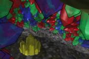 bst20210701宝石のある洞窟