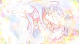 葵ちゃんアイドル天使かわいいやったー