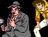 古川おじさんとアキラ
