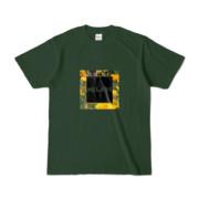 Tシャツ   フォレスト   MELHOR☆Flower_Square