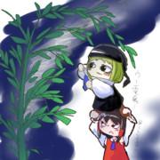 七夕ゴゴトガ