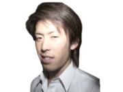 鬼畜教師(平山) PNG