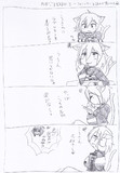 【ホロライブ】おかころ日和3_2