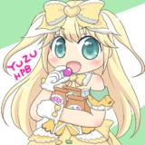 藤沢柚子お誕生日2021