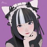 girl 03