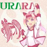 URARA