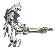 364mm調教淫ペニス砲「オナニ」の調整をするGAY-SEX810ビーストライク