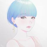girl 04