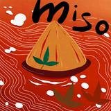 【てつくずMUSIC】miso
