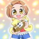 龍崎薫お誕生日2021