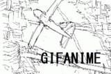 飛行機系アニメーション集