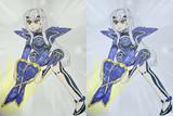 【FGO】ランスロット(妖精騎士)