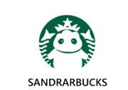SANDRARBUCKS