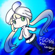 FGO6th