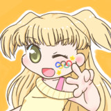 城ヶ崎莉嘉お誕生日2021