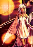 Vol.363 ドレスは良い文明