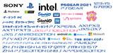 PSGAMING PC プレステ TGS2021オンライン 2022 パロディ