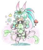 カンナちゃん再登場おめ!