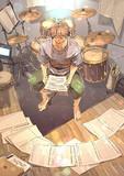 ◆本編漫画「viridianSONGs」第98話を更新致しました!よろしくお願いします!