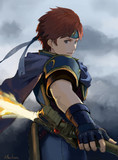 ロイ/封印の剣