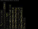 [デレステ譜面]PANDEMIC ALONE(MASTER)