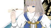 【Fate/MMD】ブランカ配布