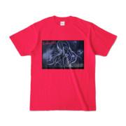 Tシャツ | ホットピンク | CrossGirl空