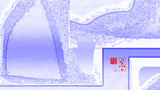 「冬 01」※線画・彩・おむ09379