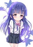 梨花ちゃん誕生日おめでとう!