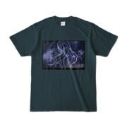 Tシャツ | デニム | CrossGirl空