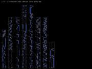 [デレステ譜面]レッド・ソール(MASTER)