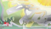 「季 Toki 07」※透過効果・彩・おむ09384