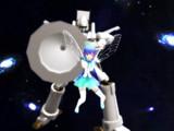 【MMDロボアニフェス2021】ドリーマーズアゲン【重戦機エルガイム】