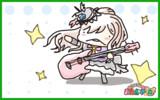 今井リサ誕生祭2021