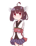 """""""廿_廿"""""""