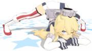 進水日!【8月27日】