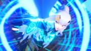【Fate/MMD】撃ち穿け!『今は知らず、無垢なる湖光(イノセンス・アロンダイト)!』