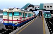 三 木 鉄 道
