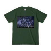 Tシャツ | フォレスト | CrossGirl空