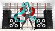 NT Voice