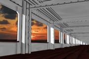 bst20210905客船の甲板
