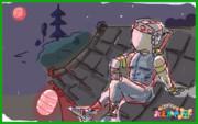 宇髄天元(うずいてんげん)