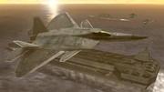 F/A-47(VFA-316 Jelarl)