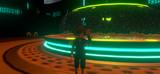 ストリーミングハートの踊ってみたMMDを投稿しました