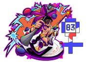 小島聡 選手 お誕生日おめでとうございます! 2021