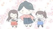鳳翔さんと赤城さんと加賀さん