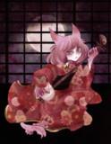 ニャートの猫山さん 9