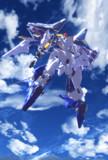 【MMDロボアニフェス2021】閃光のハサウェイ