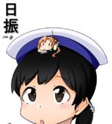 日振(1ドロ20211001)