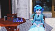 『Prism Heart』動画への広告お礼①